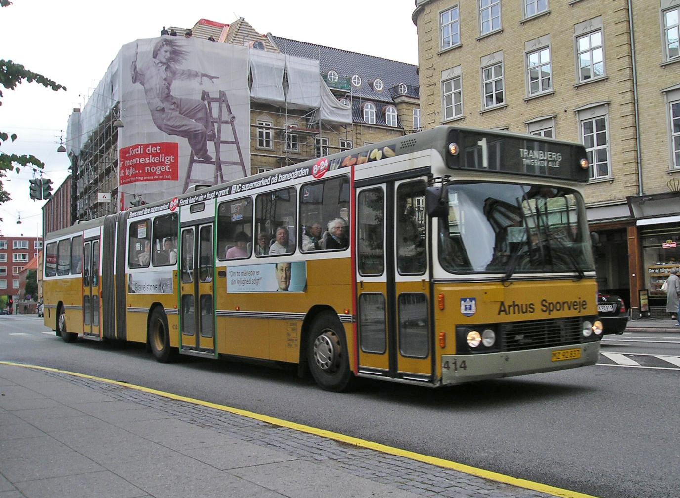DAB 12-1800B