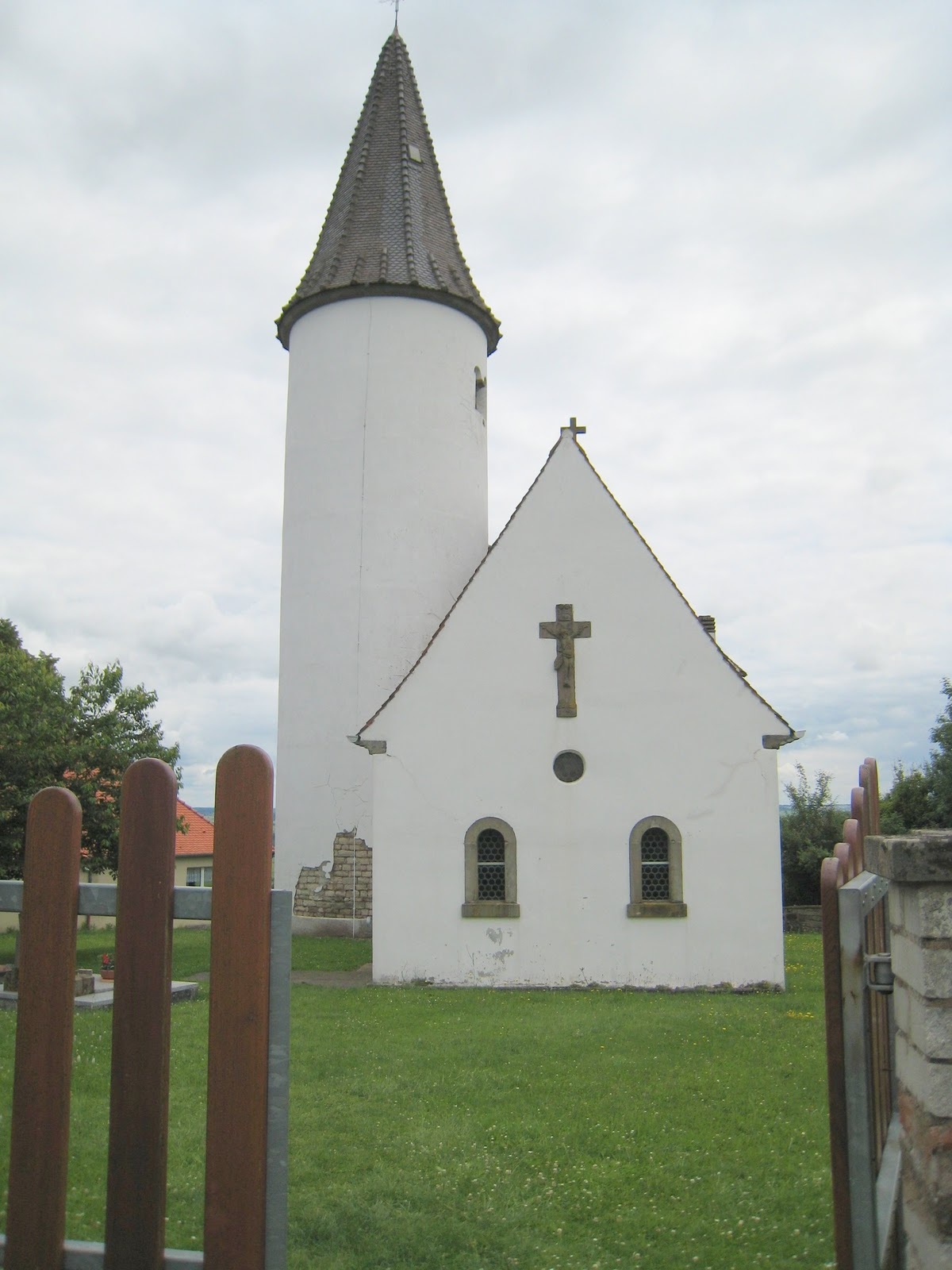 Berg, Bas-Rhin