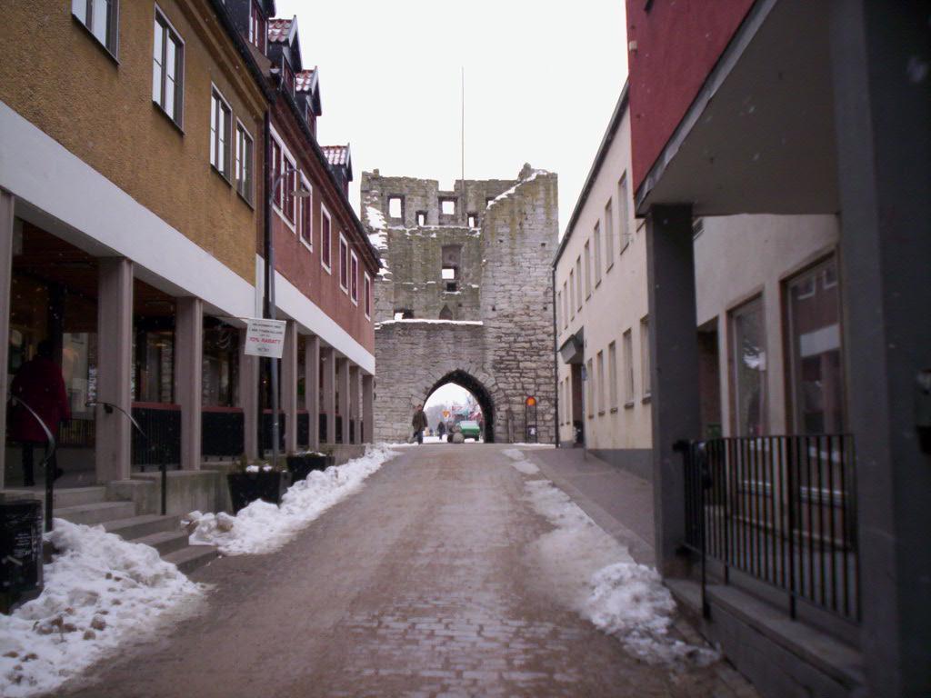 naturlig borttagningsmedel avsugning i Helsingborg