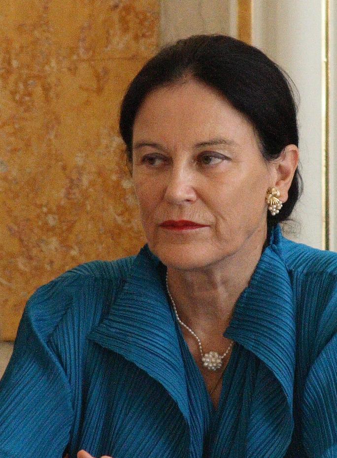 Irène Frain - Wikipedia