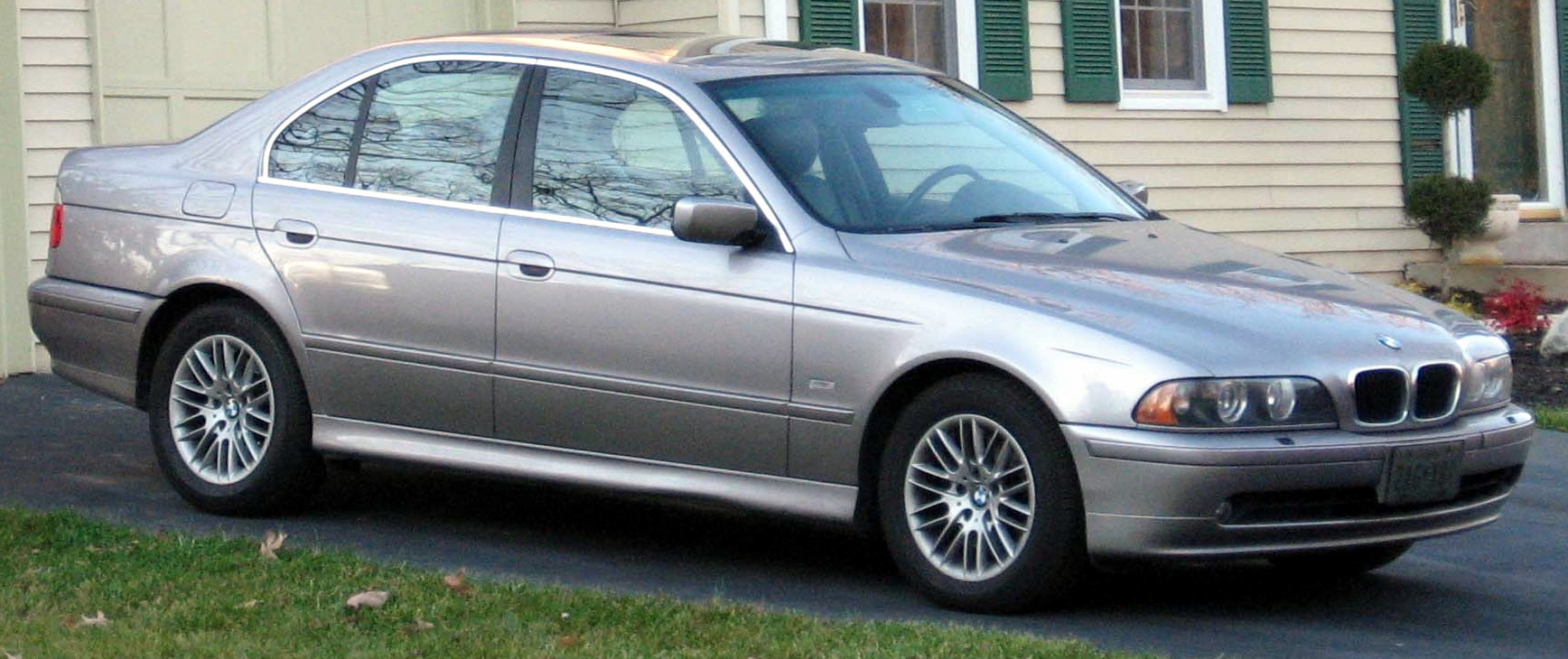 Cars that have and haven't aged well.