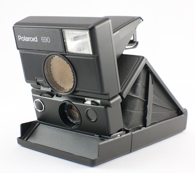 File 0574 Polaroid 690 (9122094843).jpg - Wikimedia Commons 46da33165710