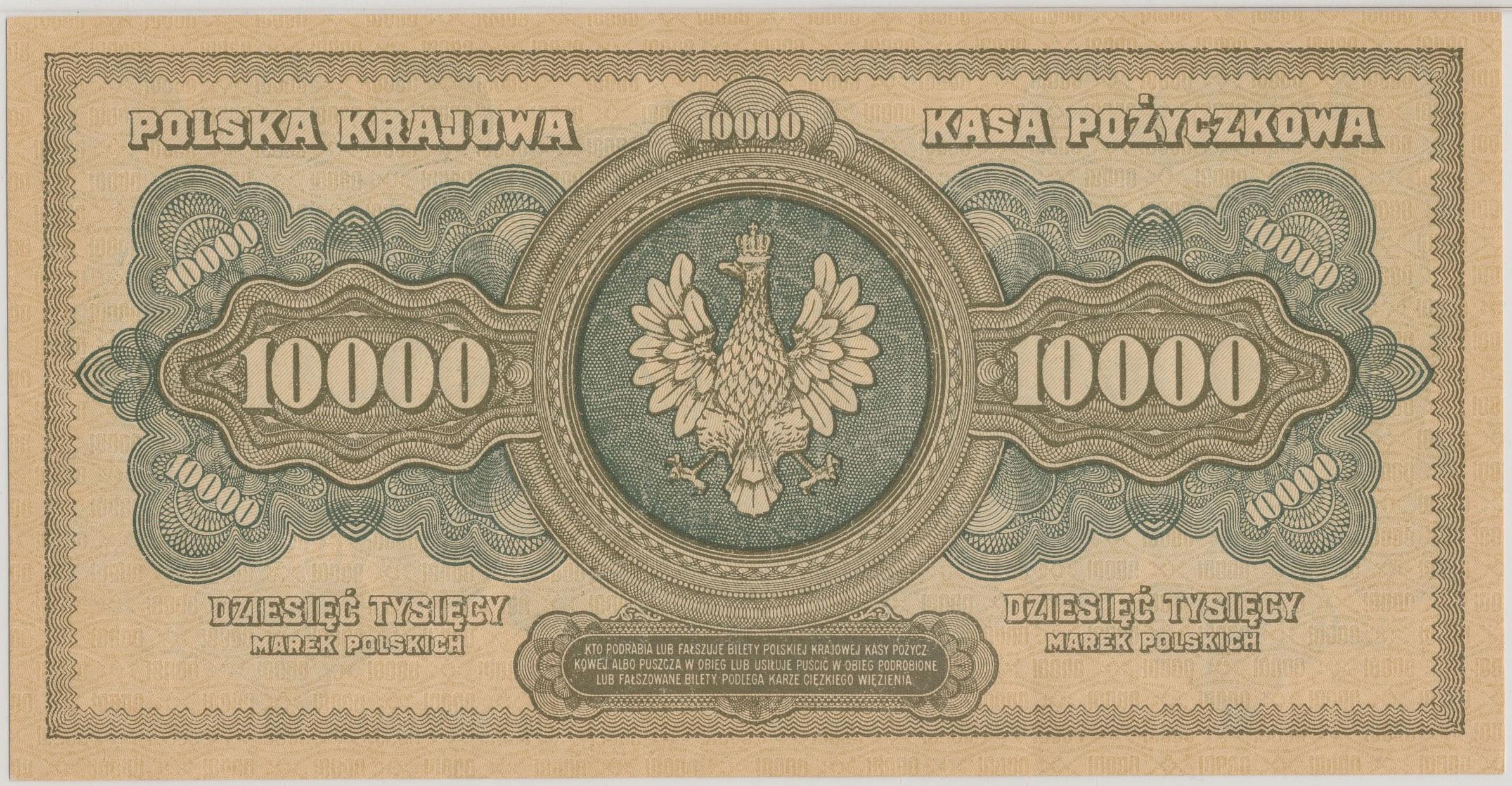 10000_marek_polskich_1922_rewers.jpg