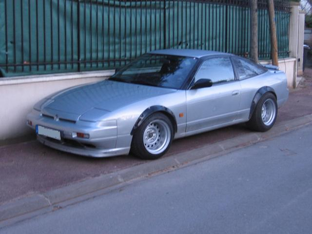 200SX RS13 1990: ZG flares - Page 2 15X10%2C5_banded_steelies_FL_2