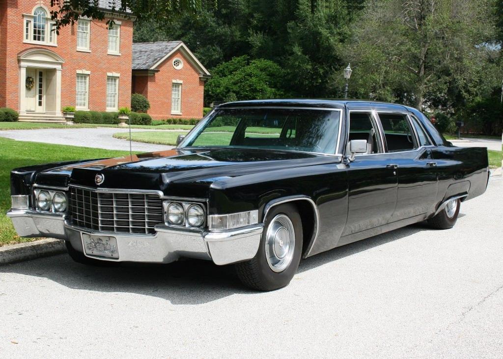 File 1969 Cadillac Fleetwood 75 Flickr Denizen24 4