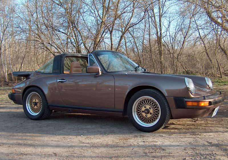 File 1978 Porsche 911sc Targa Png Wikimedia Commons