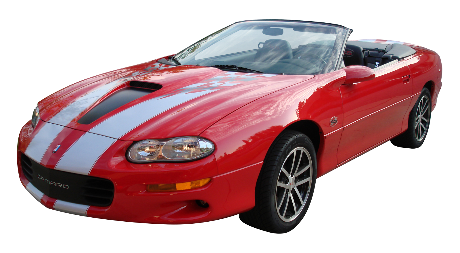 Mustang Z28 >> File:2002ChevroletCamaroSS35-001.png - Wikimedia Commons