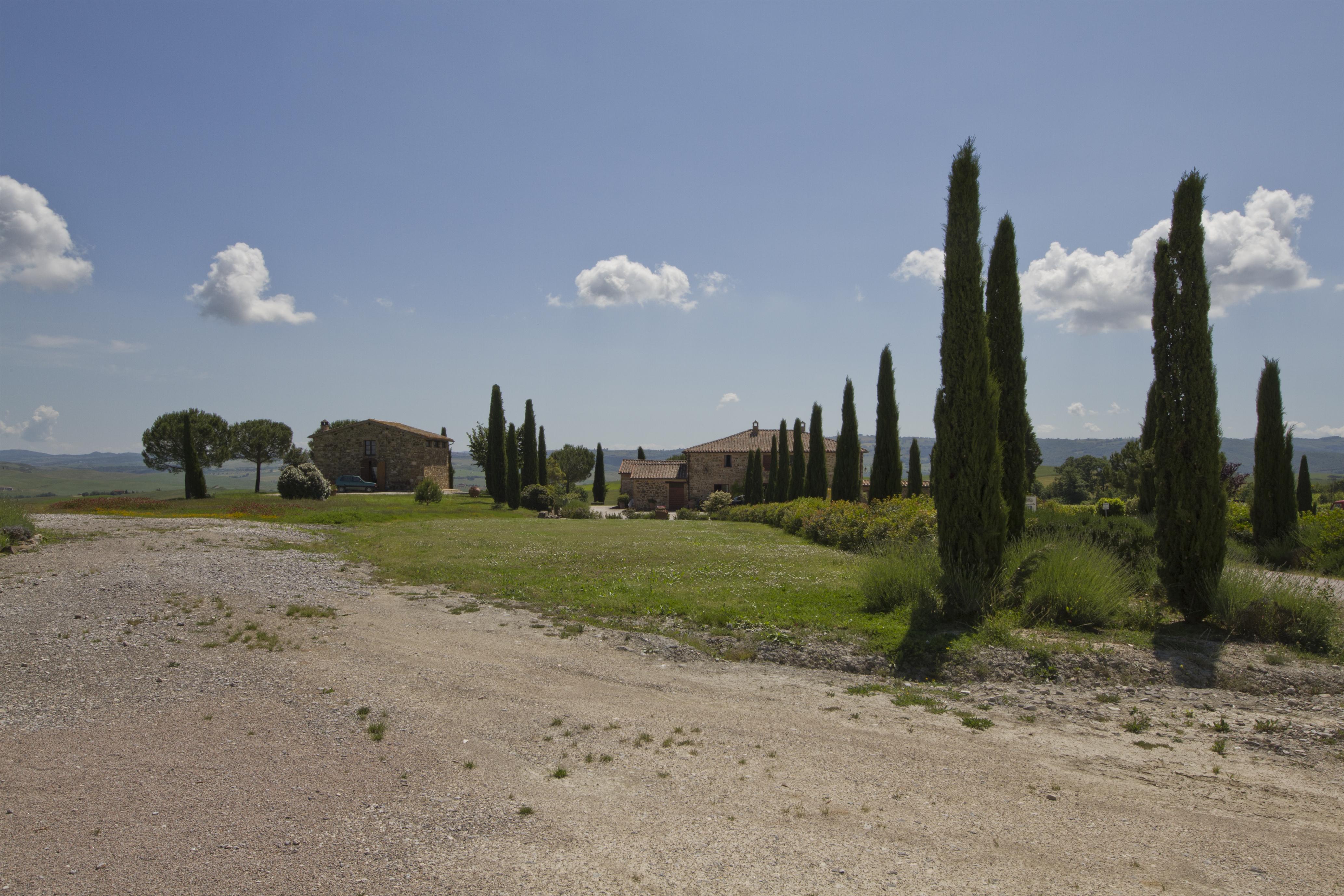 53024 Montalcino, Province of Siena, Italy - panoramio (4).jpg
