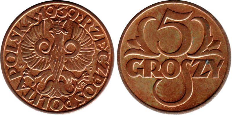 5_groszy_1939.jpg