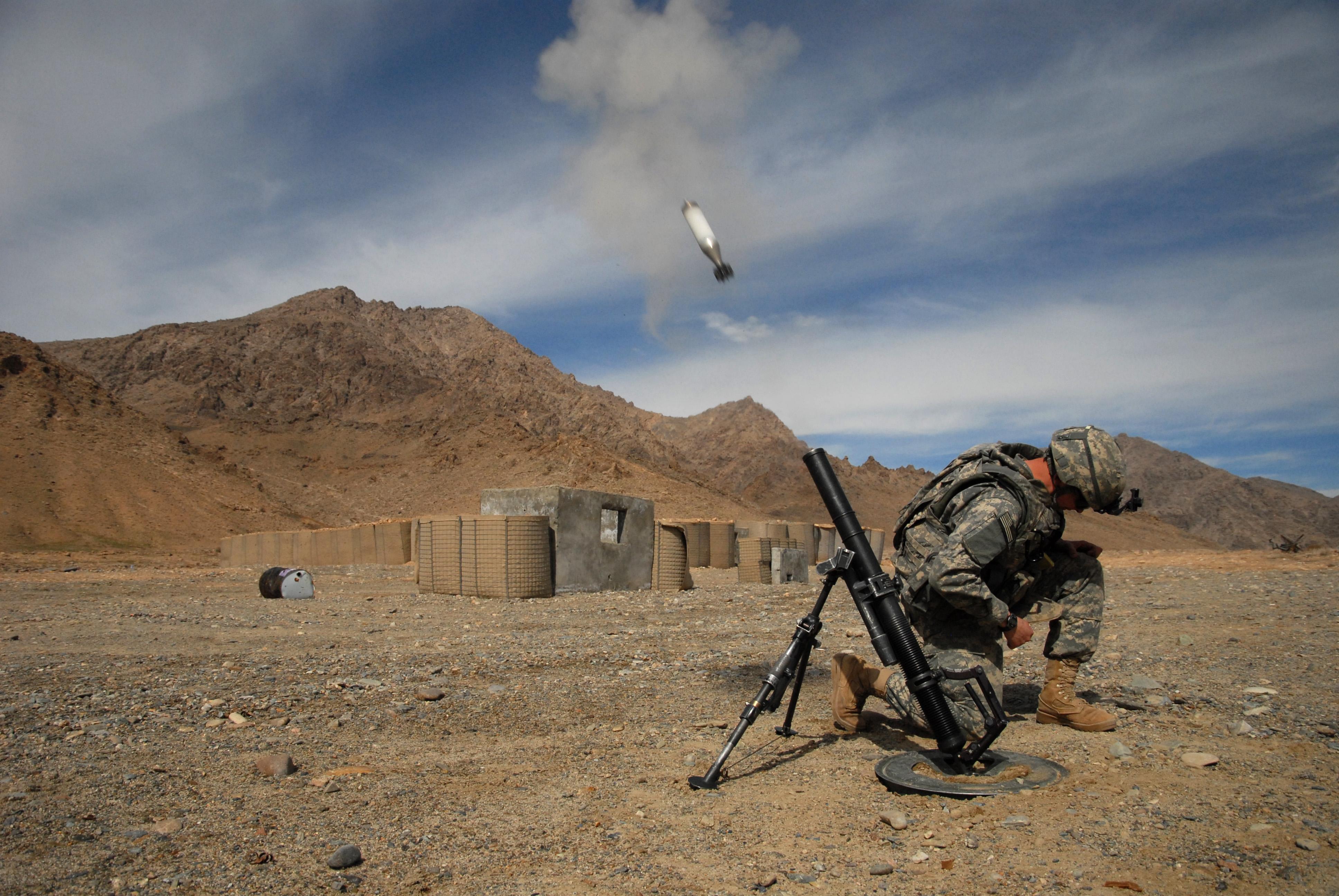 2 defense arab for Nord gear motor 3d model