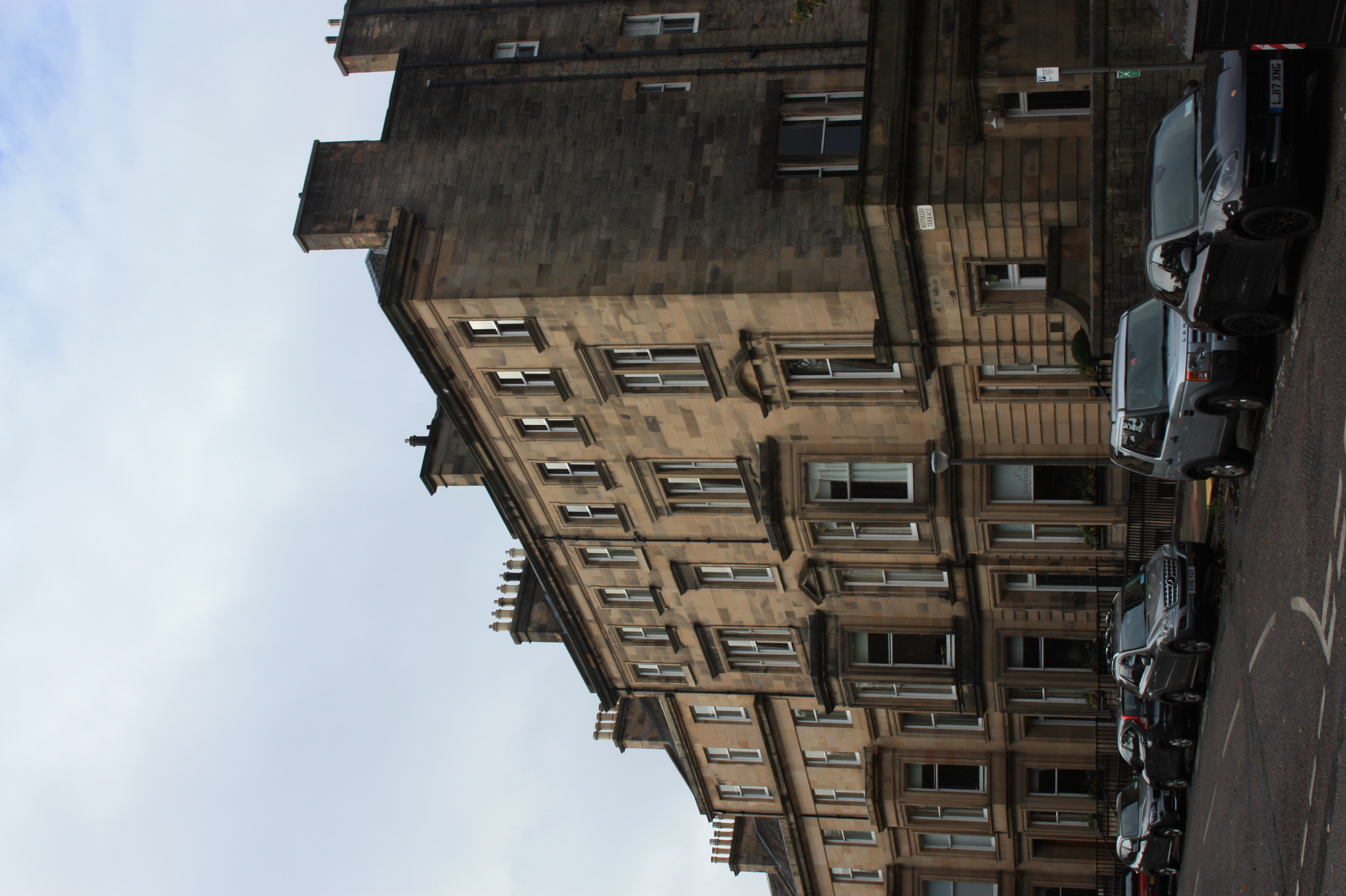 file 7 8 rothesay terrace wikipedia