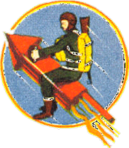 87th Fighter-Bomber Squadron - Emblem.png