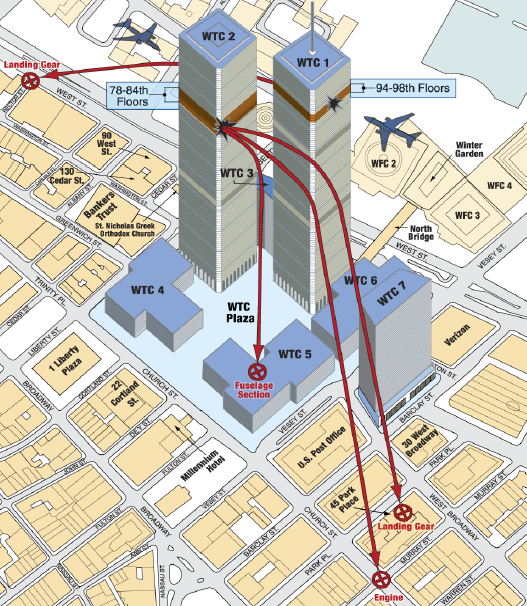http://upload.wikimedia.org/wikipedia/commons/c/ce/911_-_FEMA_-_Areas_debris_impact_(graphic).png