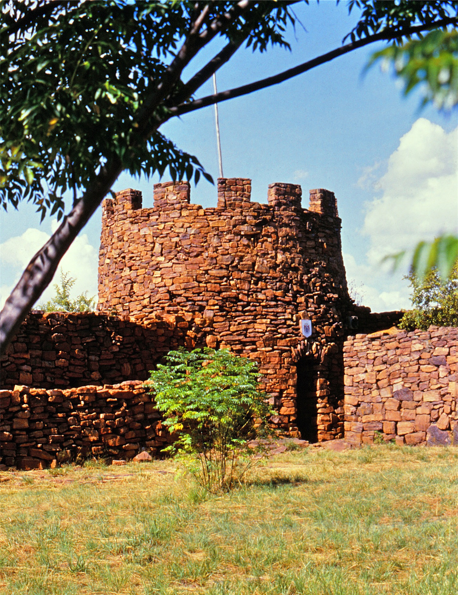 társkereső middelburg mpumalanga randevú makati