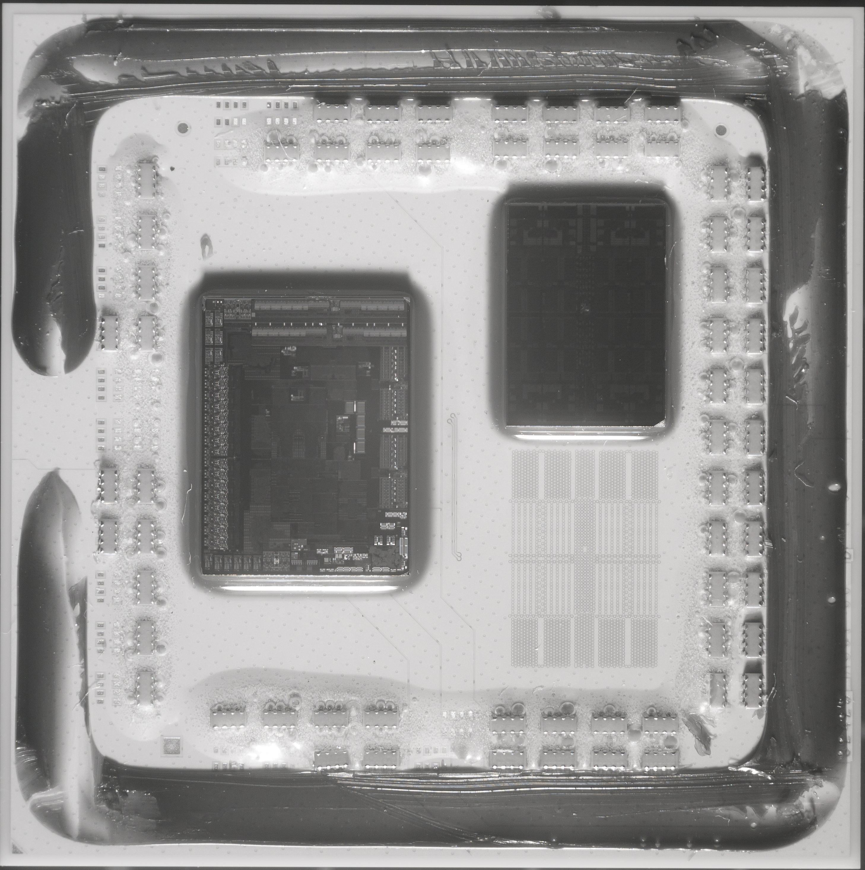 AMD%407nm%2812nmIO%29%40Zen2%40Matisse%4