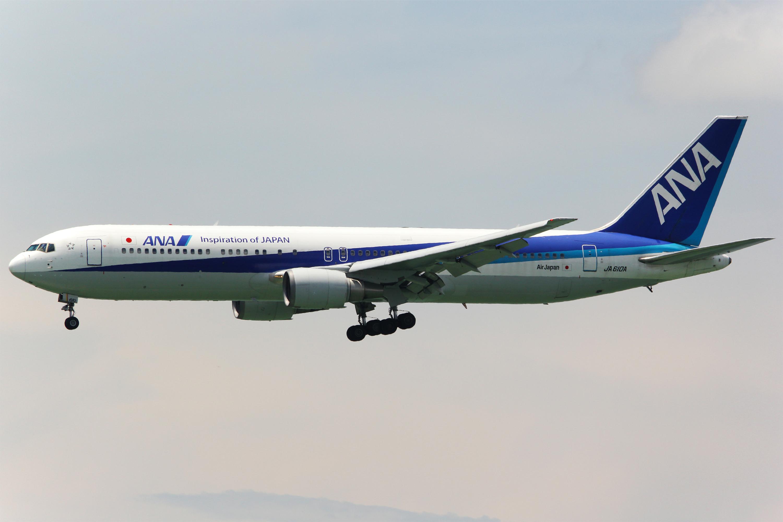 ファイル:ANA Boeing 767-381ER JA610A.jpg - Wikipedia