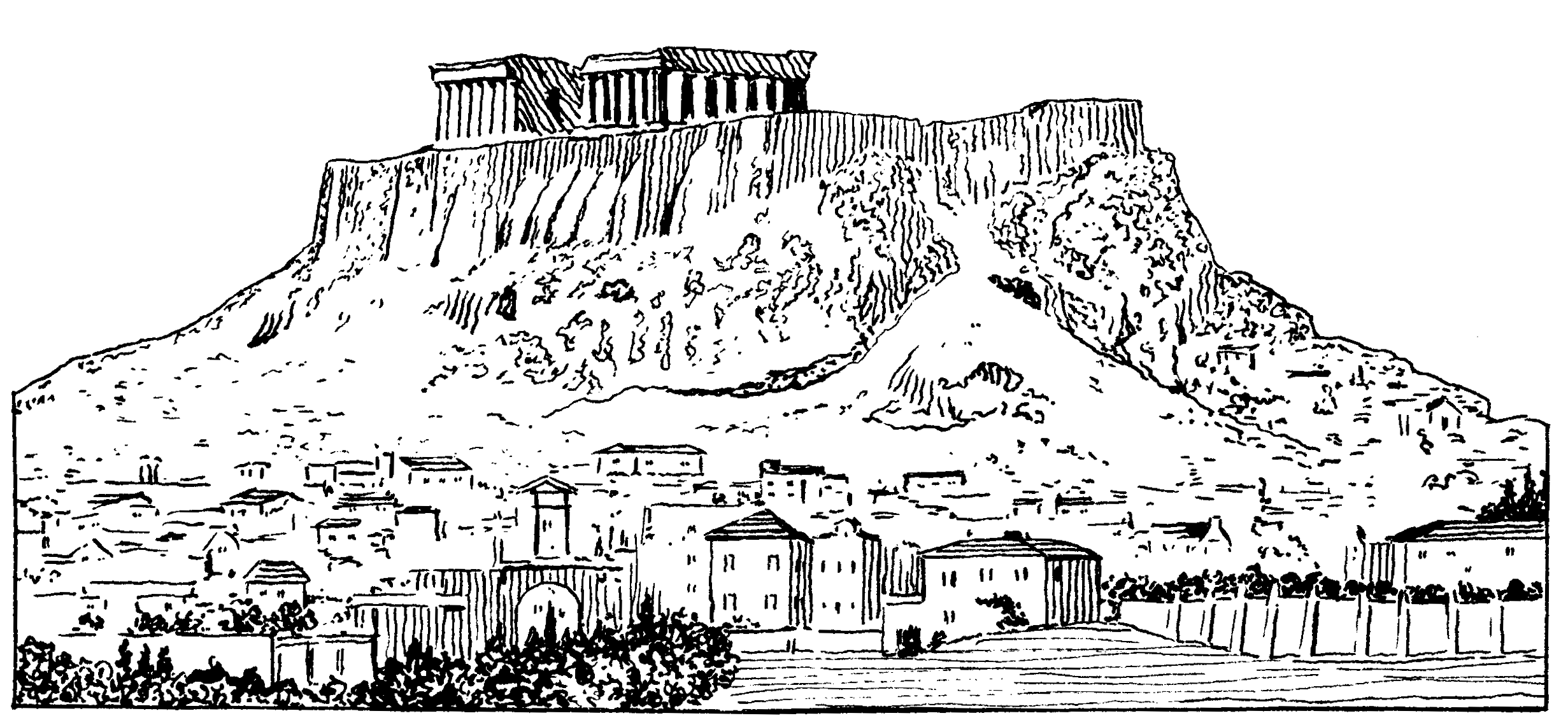 File:Acropolis 1 (PSF).png - Wikimedia Commons