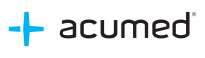 Acumed logo.png