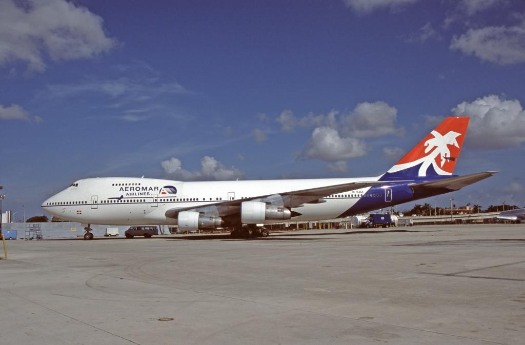 Miami international airport webcam