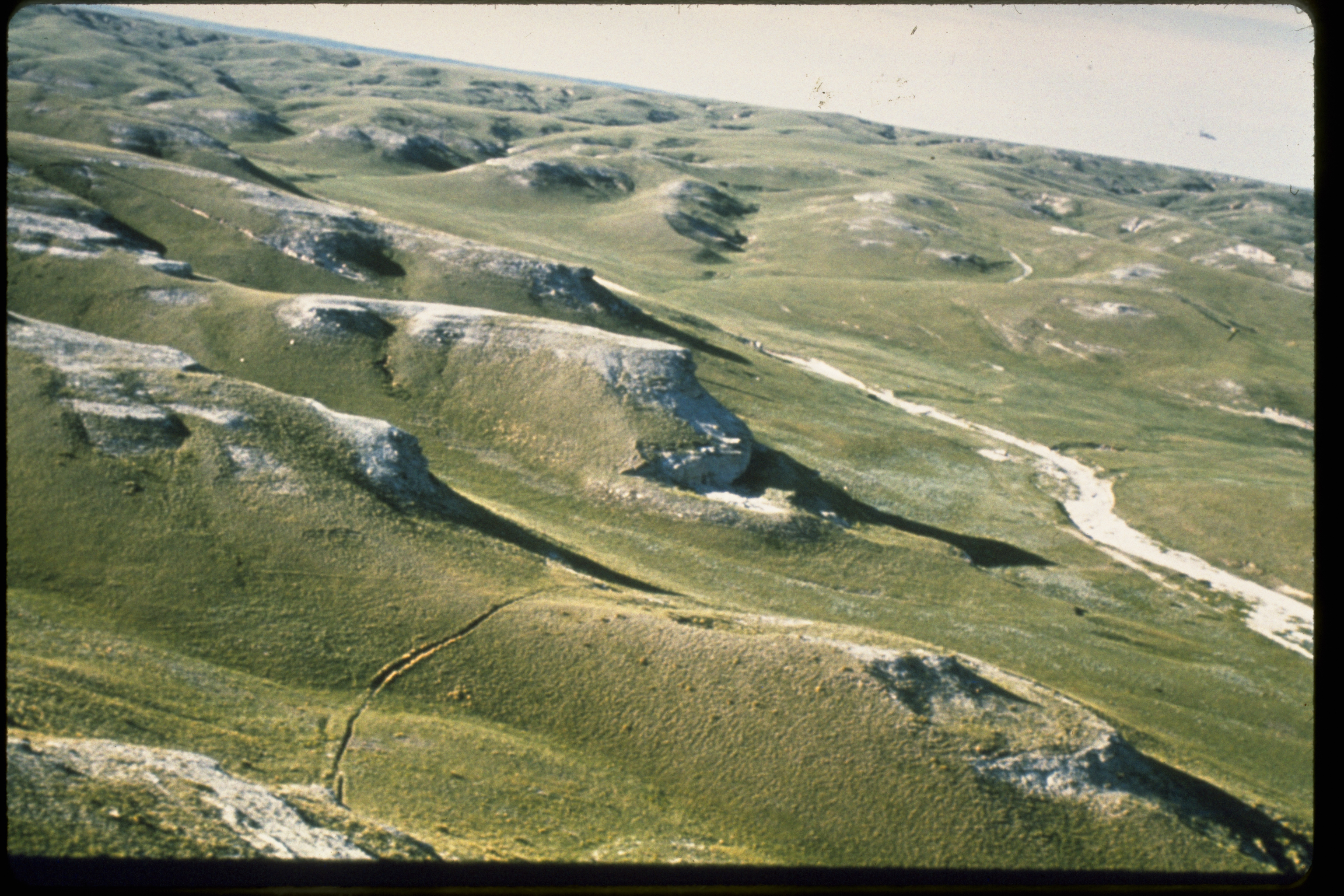 4c811e5141ff File Agate Fossil Beds National Monument AGFO4396.jpg - Wikimedia ...