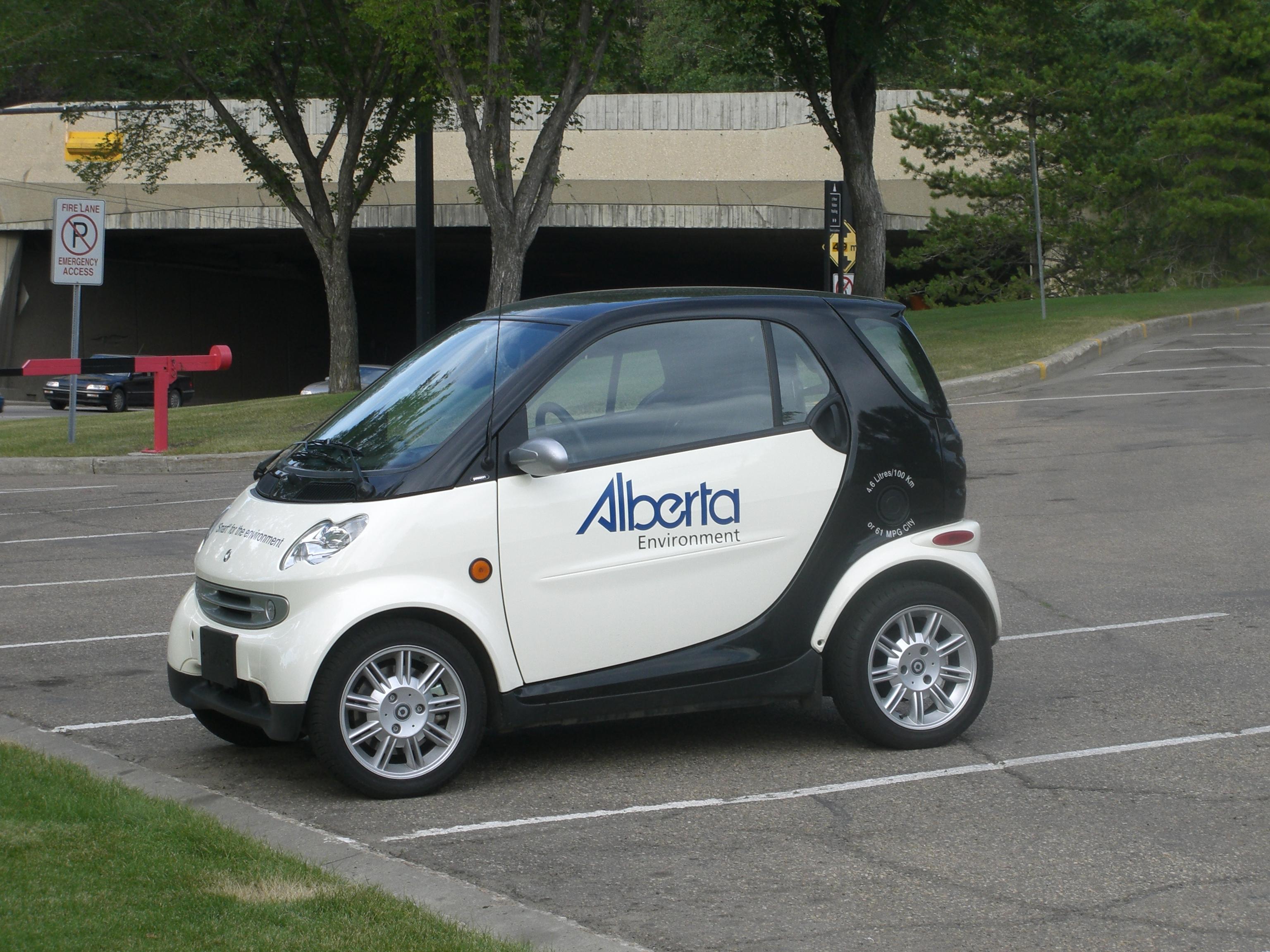 File Alberta Car 4584 Jpg Wikimedia Commons