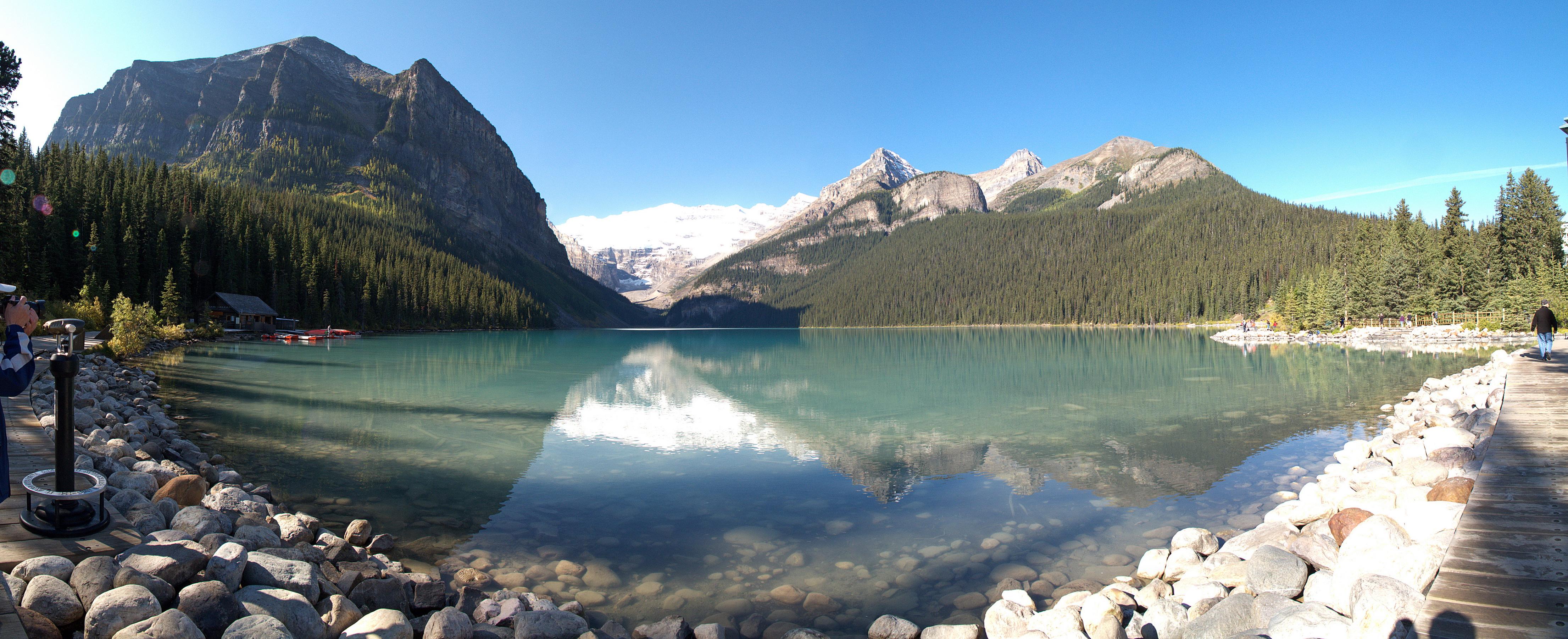 file:alberta - lake louise - lake view 01 - wikimedia commons