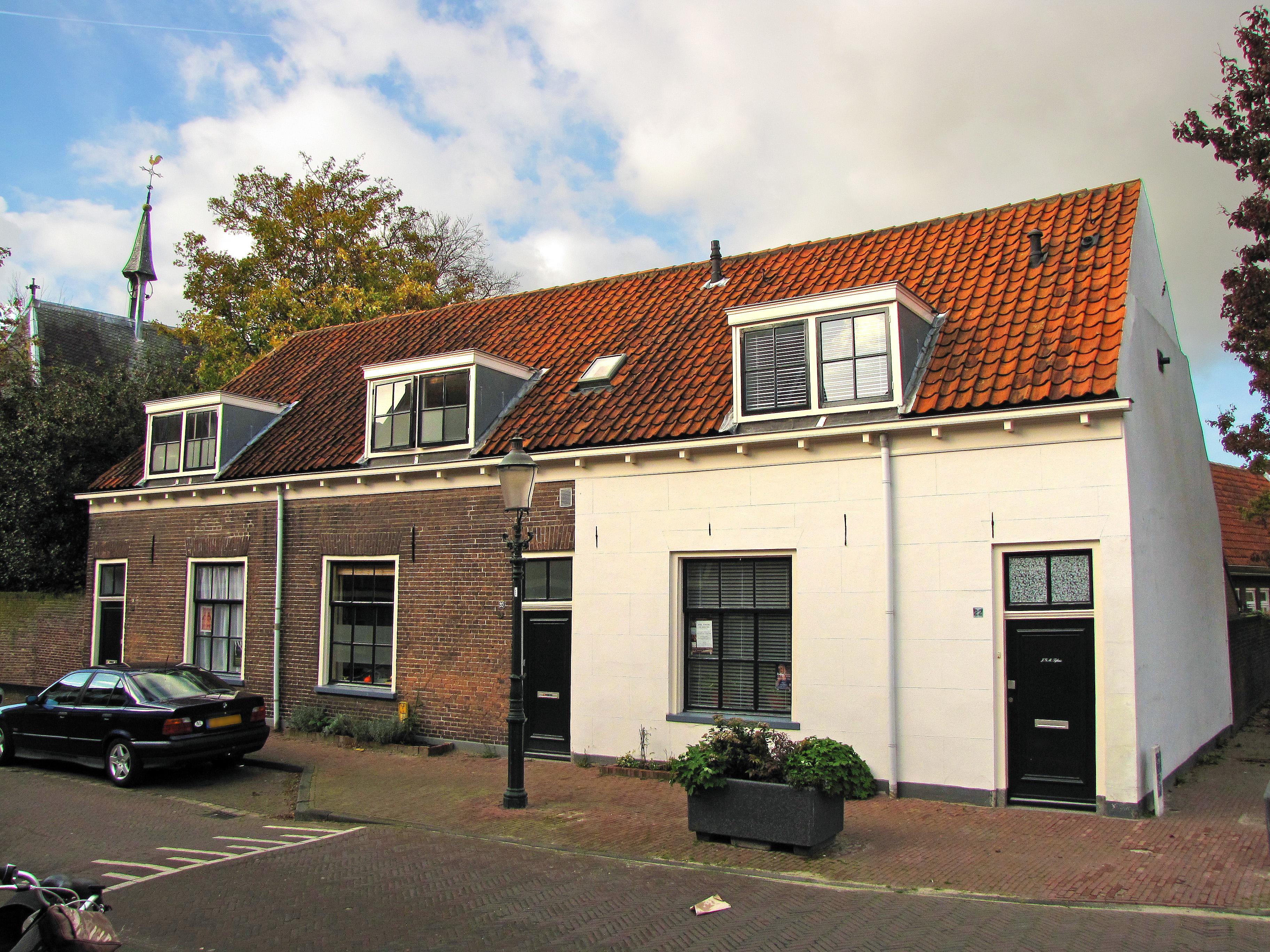 File:Amersfoort, Pothstraat 18-22 GM0307-401.jpg