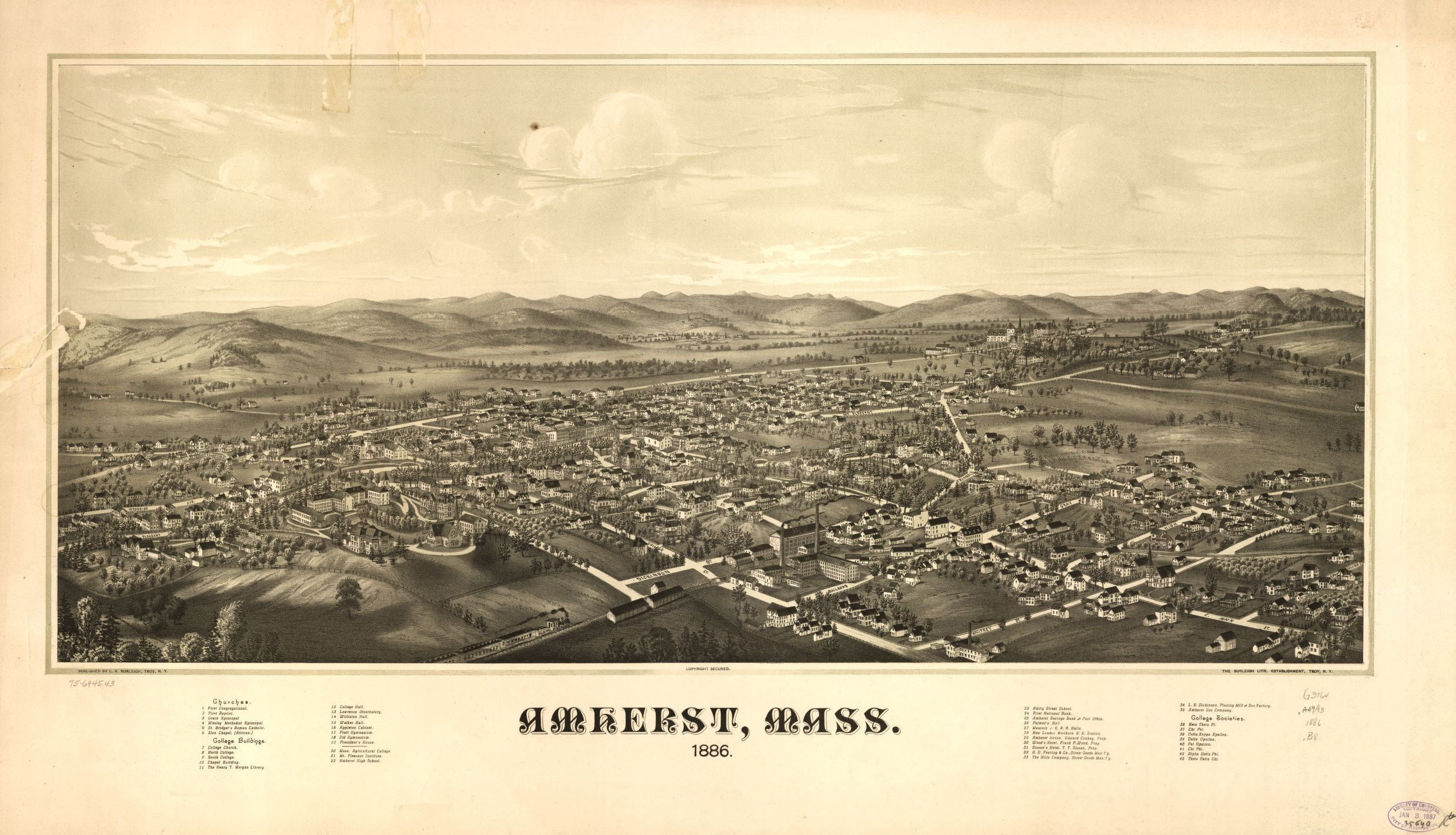 external image Amherst_1866.jpg