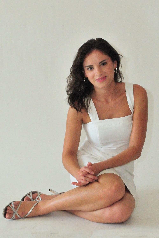 Ana ivanovic bikini photoshoot 4