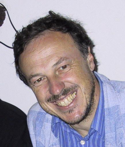 File:André Borsche.jpg
