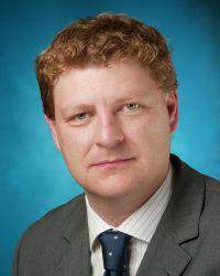 2016 Scottish National Party depute leadership election