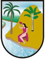 Escudo de Antioquia