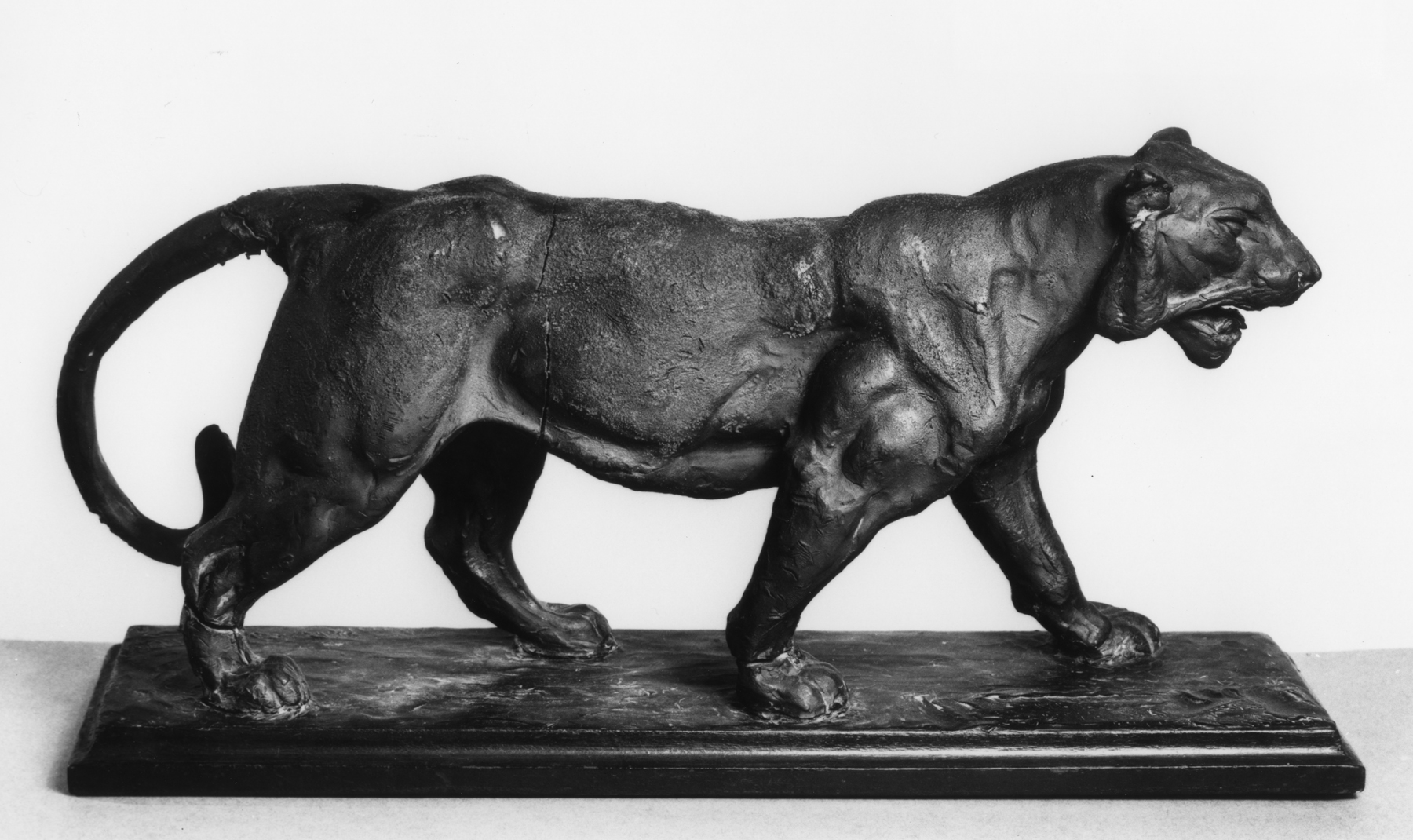 File:Antoine-Louis Barye - Attacking Tiger - Walters 2747.jpg