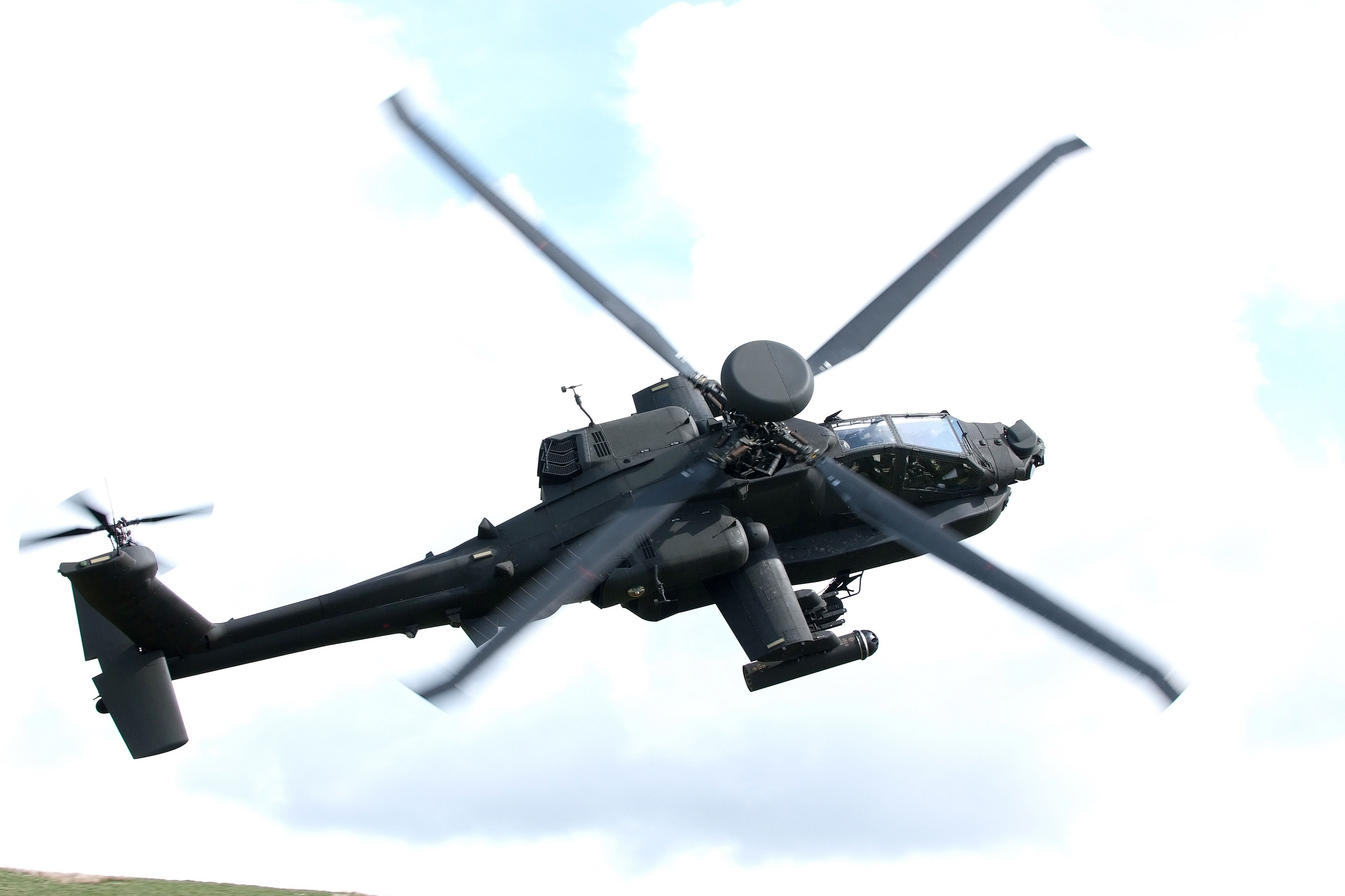 what is a helicopter made of with File Apache Helicopter Mod 45150281 on Kitfoxaircraft further Mansorys New Lamborghini Is A Carbon Fibre Hurricane furthermore Sikorsky Qualifies Armed Black Hawk likewise Marine Raider Memorial March  es Through Beaufort also Watch.