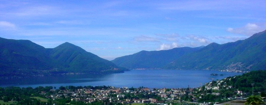 traduzioni veloci in 260 lingue target - L'ufficio di traduzione in Ticino, Locarno | http://www.schnelle-uebersetzungen.ch/ufficio-di-traduzioni-ticino-locarno.php