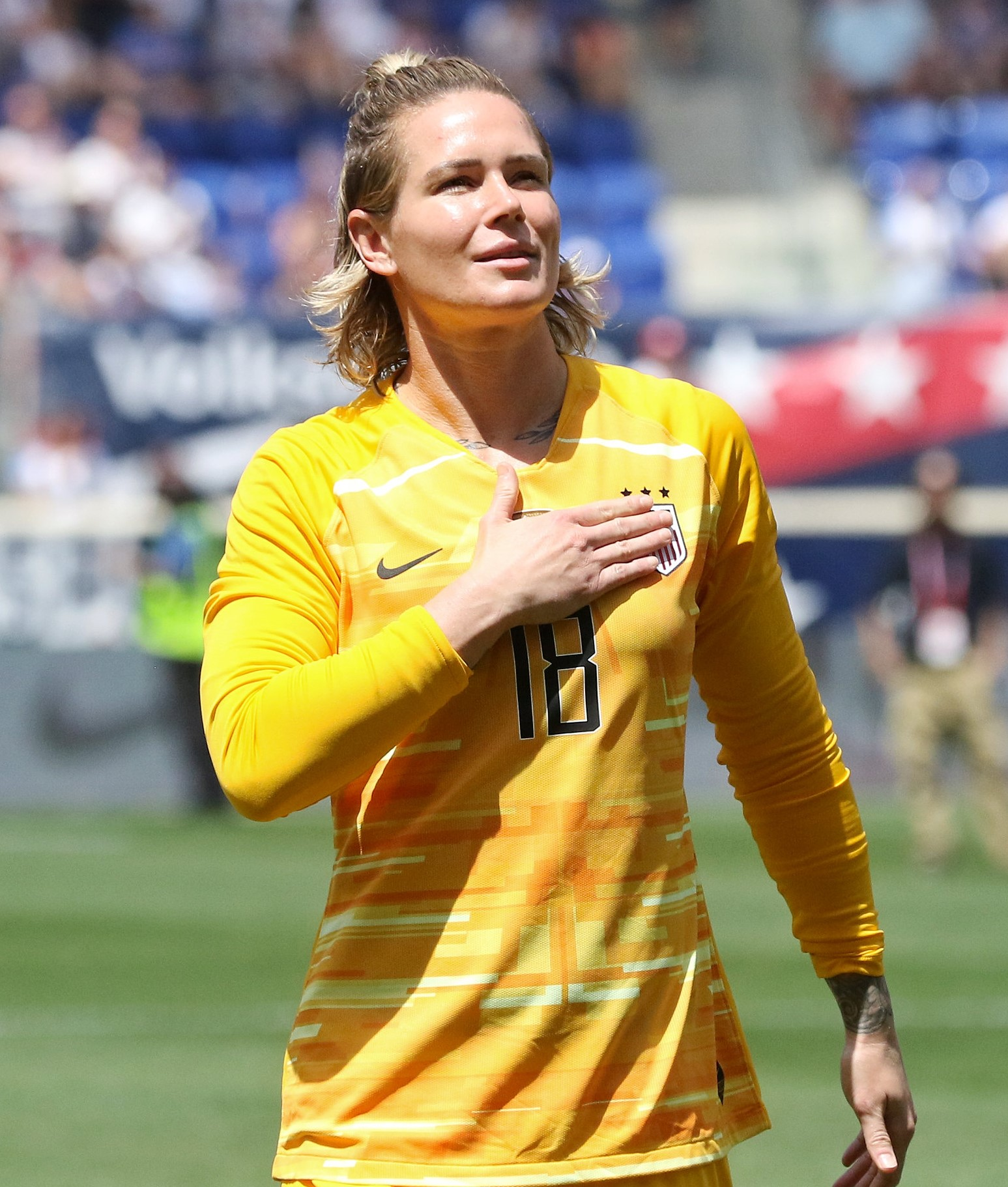 low priced 7573e 304ad Ashlyn Harris - Wikipedia