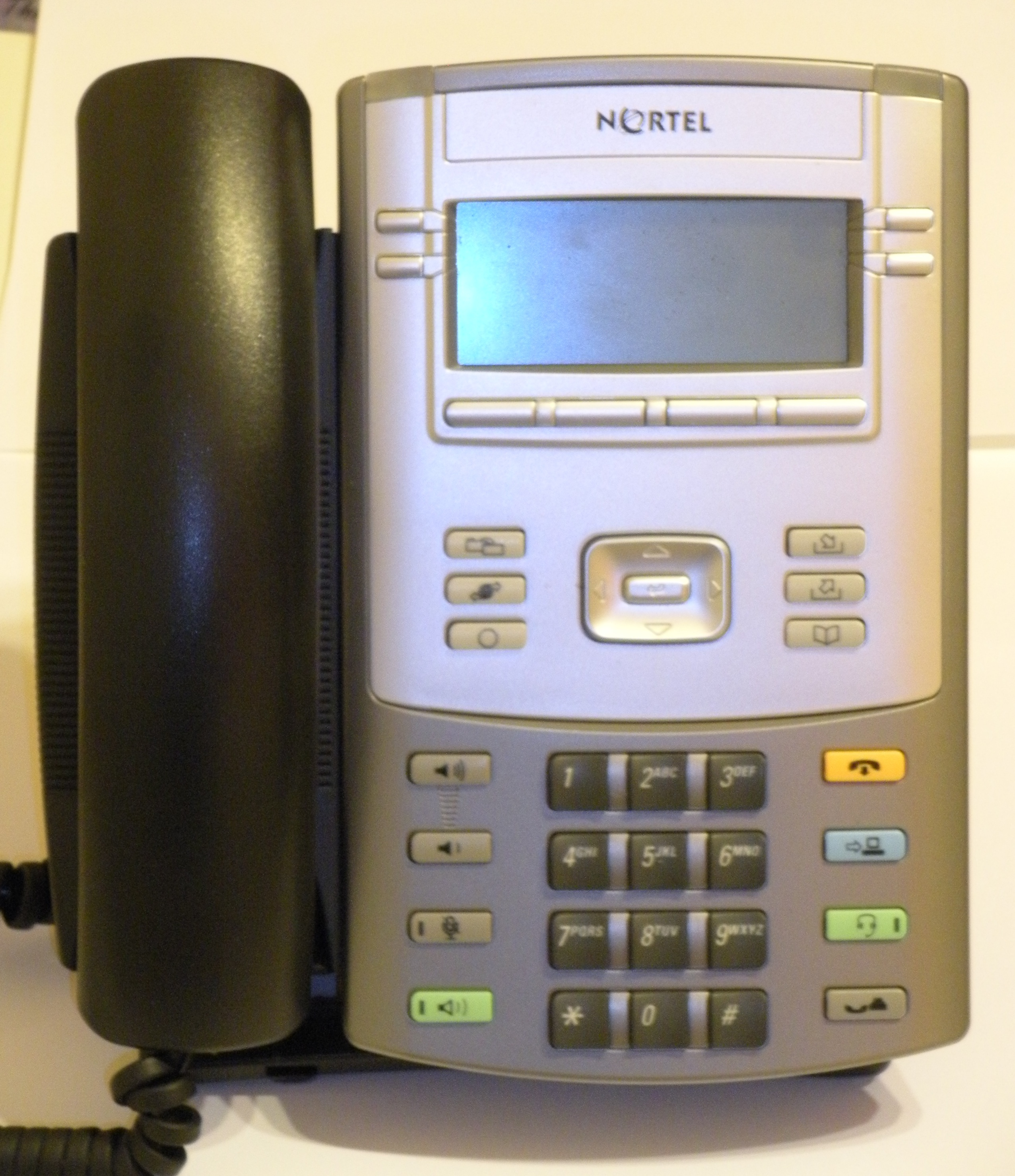 telephone jersey basestation edge comdial new systems base station dect vertical avaya south business office ip phone