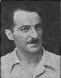 Avraham Shmuel Stein V10 3605