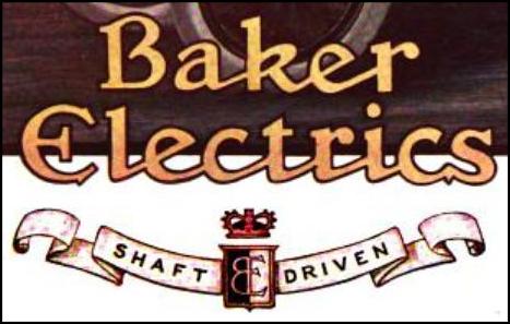 Baker Motor Vehicle - Wikipedia on