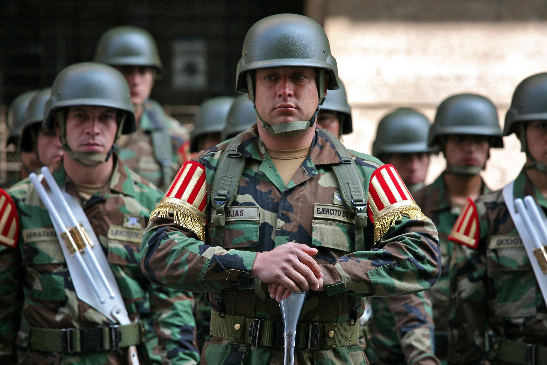File Banda Ejército de Chile.jpg - Wikimedia Commons 14793d3ba96