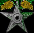 Barnstar-Oak-Leaf.png