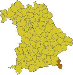 Bavaria bgl.png