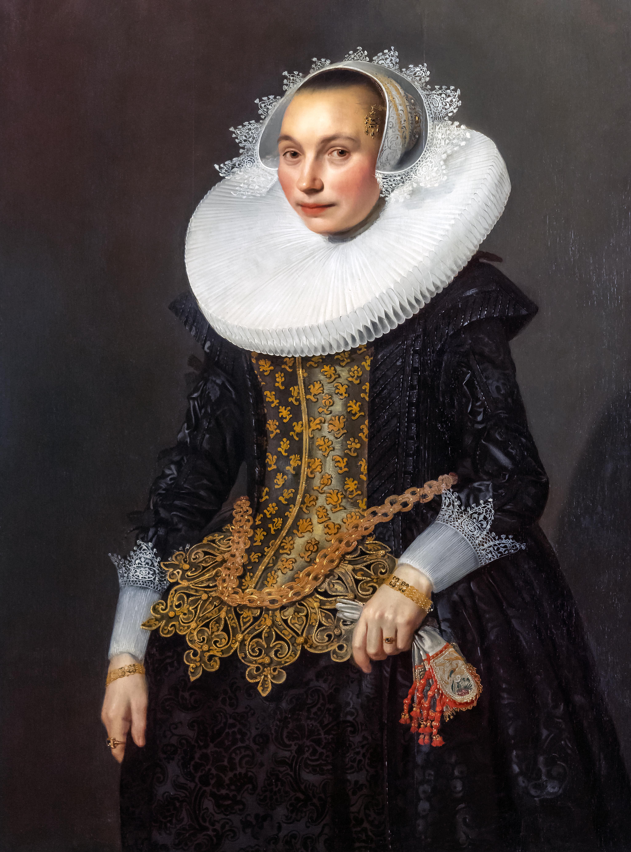 https://upload.wikimedia.org/wikipedia/commons/c/ce/Beaux-Arts_de_Carcassonne_-_Portrait_de_femme_-_Michiel_Jansz._van_Mierevelt.jpg