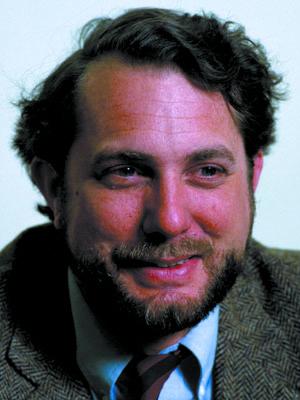 University San Francisco >> Stephen Benton - Wikipedia