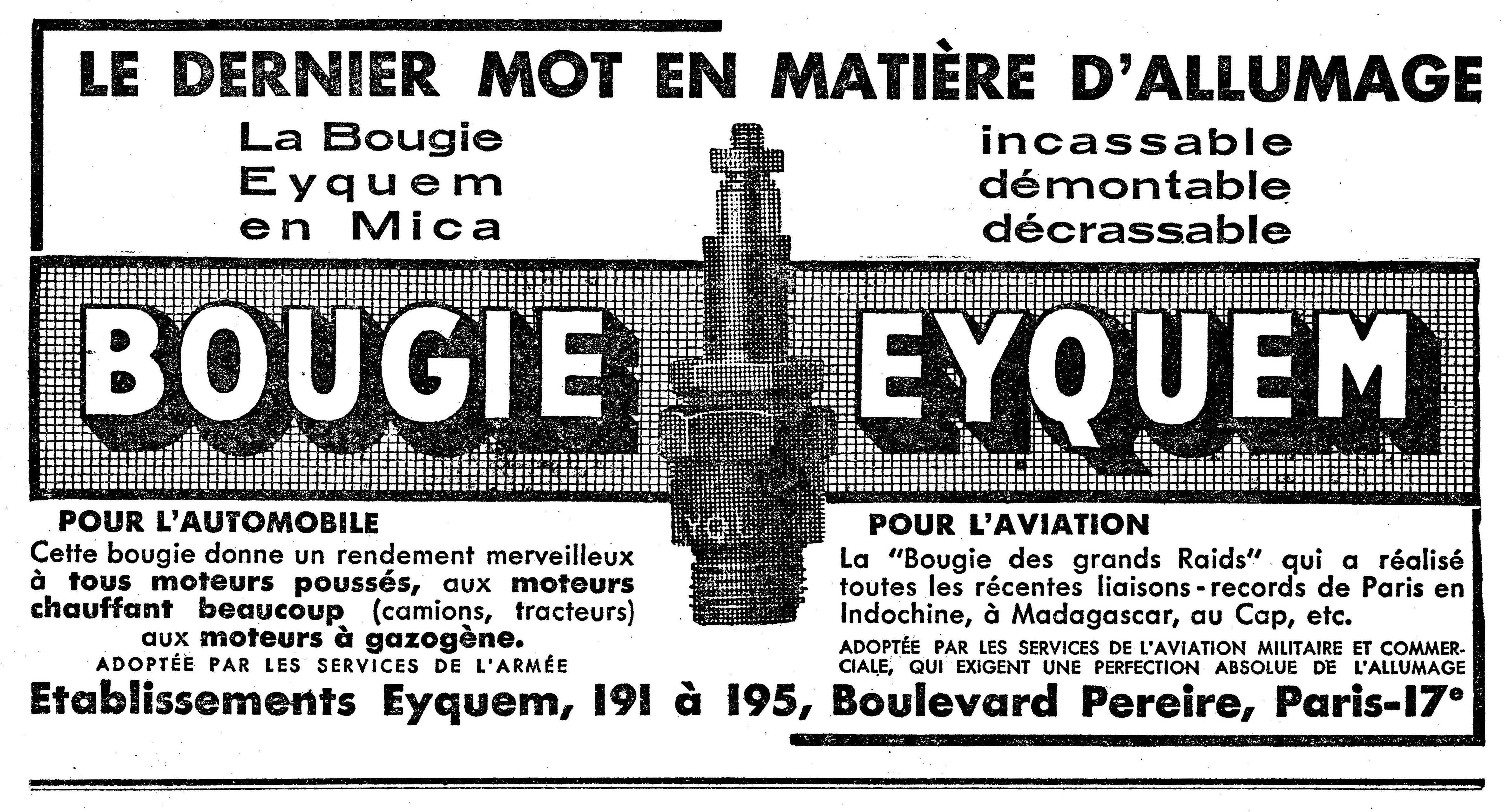 Bougies_Eyquem.jpg