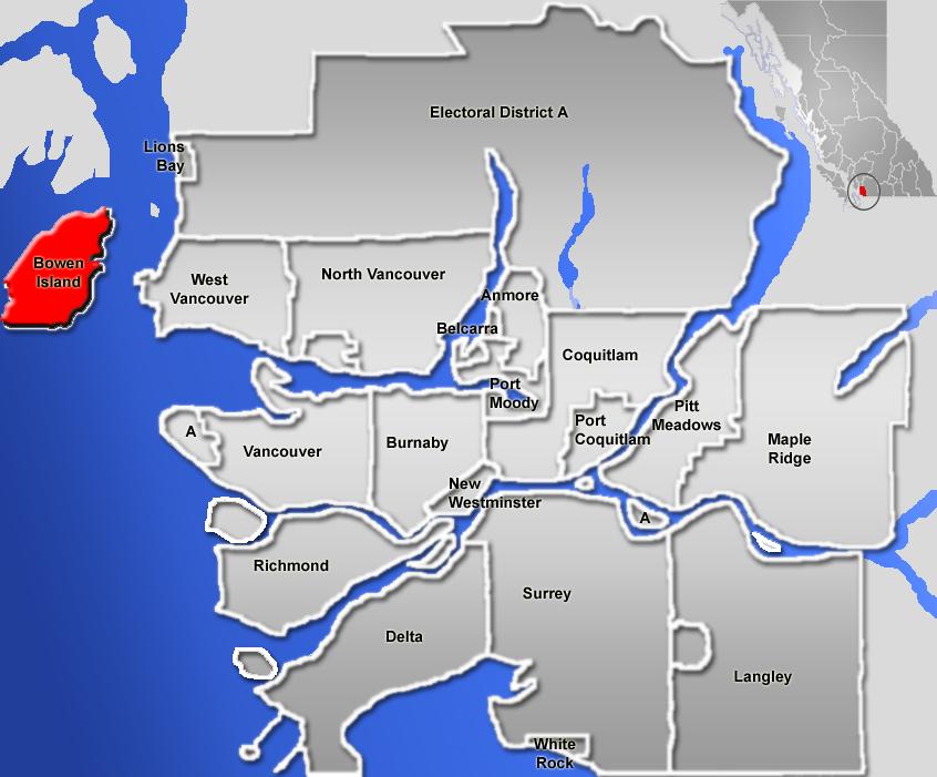 File:Bowen Island, British Columbia Location.png - Wikimedia Commons