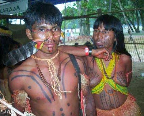 File:Brazilian-Indians.jpg