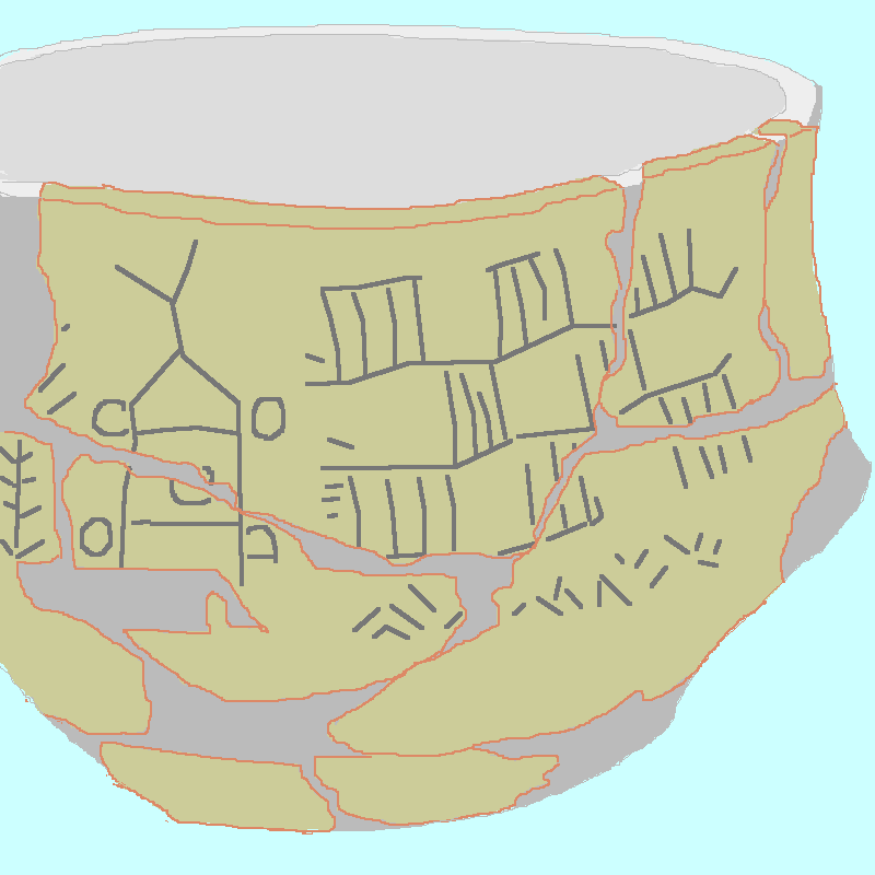 upload.wikimedia.org/wikipedia/commons/c/ce/Bronocice_drawn.png