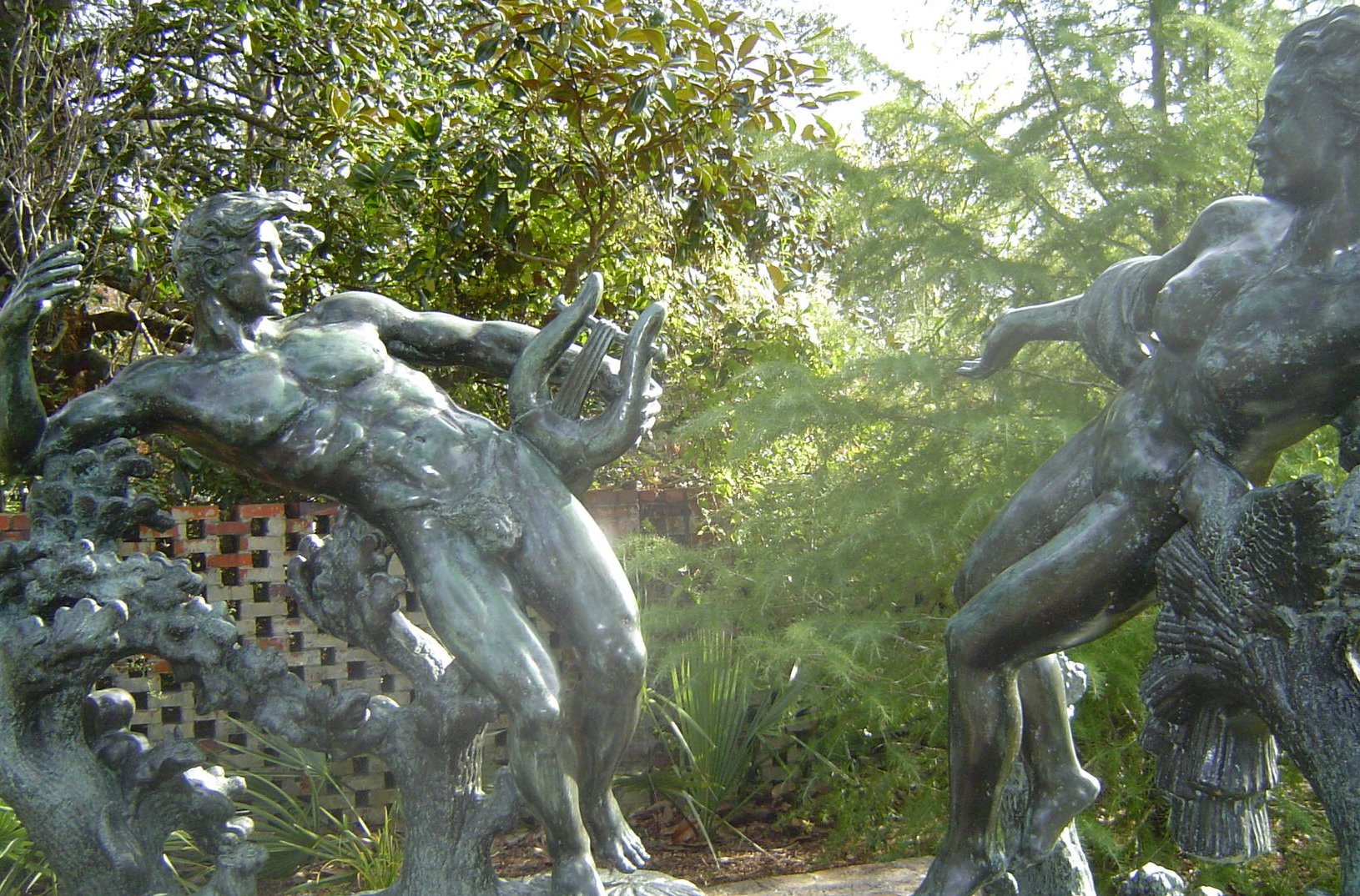 File:Brookgreen Gardens Sculpture22