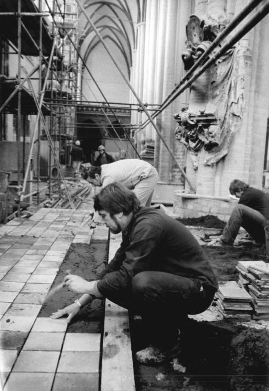 Soubor:Bundesarchiv Bild 183-55549-0002, Berlin